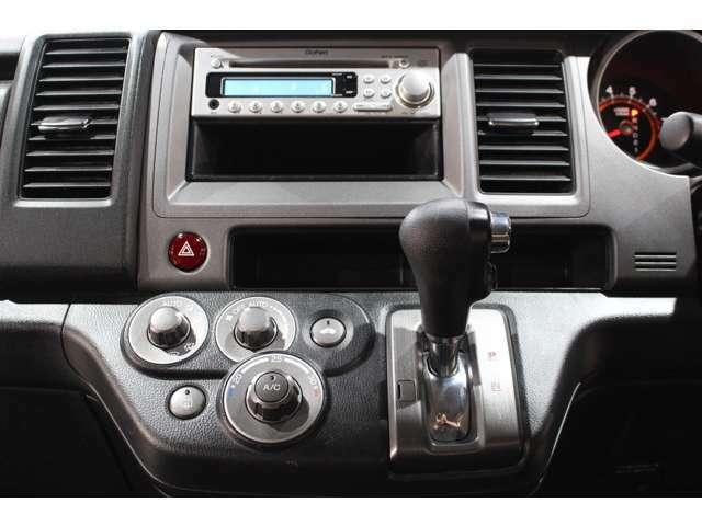 ご納車前にレーダー・ドライブレコーダー等の電装部品のお取付けもお任せ下さい!