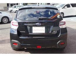 自動車検査員在籍の民間指定工場ですので、車検整備も安心してお任せください。