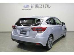 中古車をご検討されるなら、SUBARU認定U-CARを是非お選び下さい!!