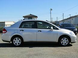 当店在庫は全車試乗O.Kです♪中古車は一物一価です!!見て・触って・乗って体感して下さい♪是非お気軽にお問い合わせ下さい♪TEL⇒042-566-5611