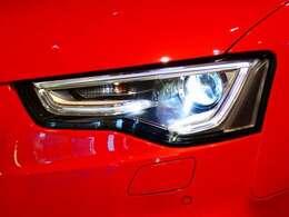 視認性が低下する夜間での視界を向上させ安全なドライブをサポートします!!TEL:045-844-3737