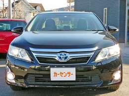 当社では中古車販売及び九州運輸局認証工場にて、一般整備・点検・車検も行っております。販売後もアフターフォロー体制をしっかり整えておりますので、ご購入後も安心してお乗りい頂けます。