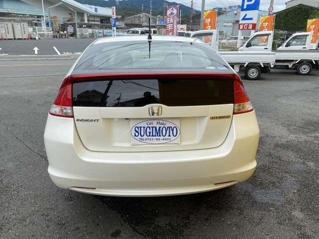 購入後もお車をスタッフがサポートいたしますのでご安心ください!