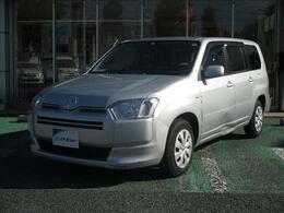 トヨタ サクシードバン 1.5 TX SDナビ バックモニター フルセグ キーレス