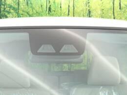 ☆もしもの事故を防ぐスマートアシストIII☆衝突回避支援ブレーキのほかに歩行者対応の衝突警報・車線逸脱警報・誤発進抑制・先行車発進お知らせ機能、オートハイビームなど、充実した安全装備となっております。