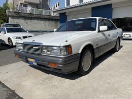 マツダ ルーチェ V6 - 2000 ターボ リミテッド
