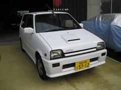 ダイハツ ミラ の中古車 TR-XX 愛知県岡崎市 78.5万円