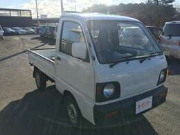 4WD 4MT