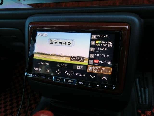 HDMIケーブル純正バックカメラ変換