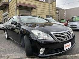 この度は当店のお車をご覧頂きありがとうございます。当店はお買い得な車を取り揃えております!メールまたはフリーダイヤル《0066-9711-936188》からお気軽にお問い合わせください♪