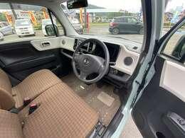 2WDも少量ではありますが展示してありますので、2WDをお探しの方も是非ご来店下さい!
