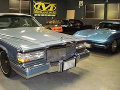 ■アメリカ本国からの輸入、注文販売等でご希望のお車をお探しいたします。