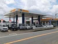 オリックスU-car北九州店八幡インターヤード null