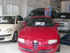 各国のお車を取り揃えております。在庫に無いお車は注文販売にても承ります。