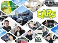 Cars カーズ新潟自動車販売(株) null