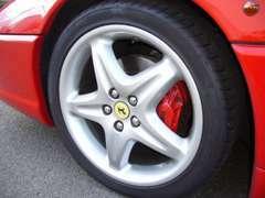 中古のタイヤホイール・パーツ買取・お車の部品・軽自動車のタイヤから高級ホイールの買取・販売を致しております。