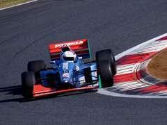 レーシングカーも在庫あり。有名イベントで展示や走行を楽しもう