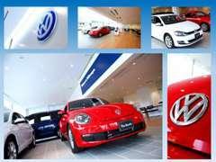 豊富な車種を展示場に取り揃えております!