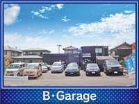 B・Garage ビー・ガレージ null