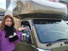 2月にフラット7ドン・キホーテ美濃加茂店がオープン!当社のカーリースは「TAX」と「フラット7」の2ブランドで展開中です。