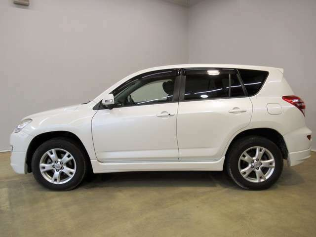 1年間走行距離無制限でトヨタのU-Car保証が付いております!安心してご購入いただけます!★04-2900-1562★