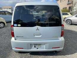 ☆展示場車両は自由にご覧いだけます!小川島田幹線沿い、東町郵便局の目の前です☆instagramやってます♪ oeste_cars で検索☆