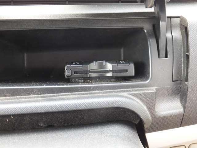 安心のカーセンサーアフター保証取り扱い店です♪237項目、ロードサービスまでついた安心の保証です♪対象、非対象等、詳細に付きましてはお気軽にお問合せ下さい!