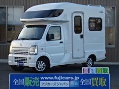 マツダ スクラムトラック の中古車 AZ-MAX ラクーン 静岡県湖西市 229.0万円