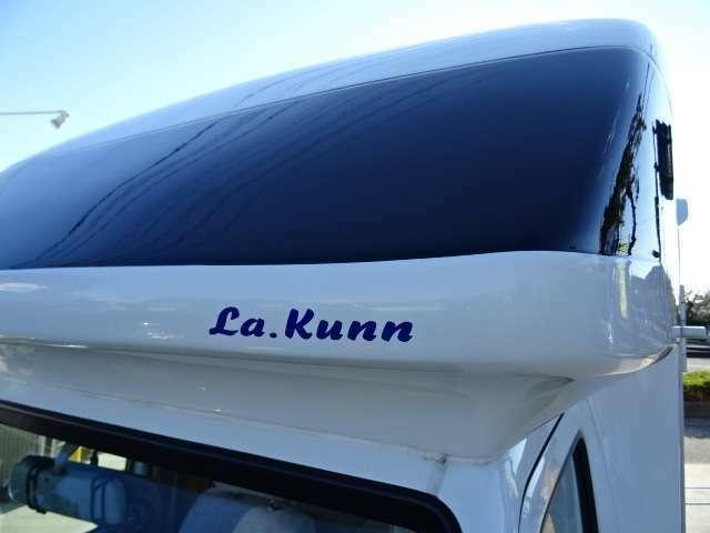 掲載車以外にも豊富に在庫はあります!自社ホームページhttps://www.fujicars.jp/にアクセス☆