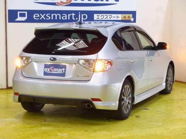 エクスマートはオークションで厳選した車両を『安いタイミングで仕入れる』ことと『店舗コストを抑える』ことで、販売価格をグッと下げています。価格は安くても安心してご購入できる車ばかりです。