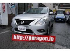 日産 ラティオ の中古車 1.2 G 大阪府堺市堺区 35.9万円