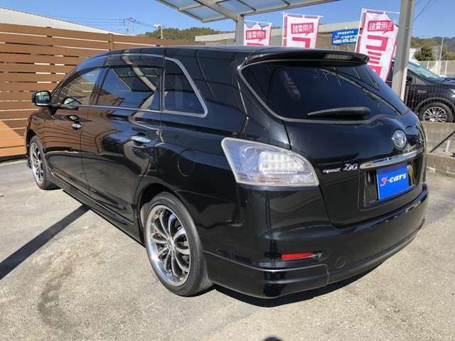 ☆お値打ち価格の車両ぞくぞく入庫中☆ 当社独自の仕入れシステムで安価で良質な車両をご提案します♪