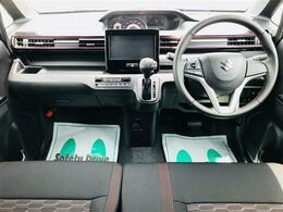 ☆ 安心して長くお乗りいただく為、新車保証を継承させていただいてからのご納車となります。