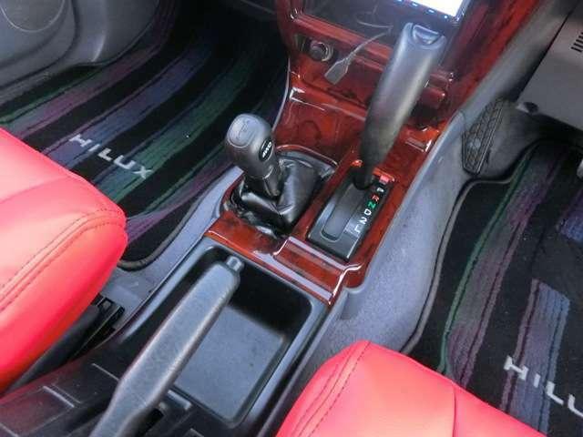 ◆クルマは決して安い買い物ではありません。当店に気になるお車がございましたら、納得いくまで何度でもご来店ください♪