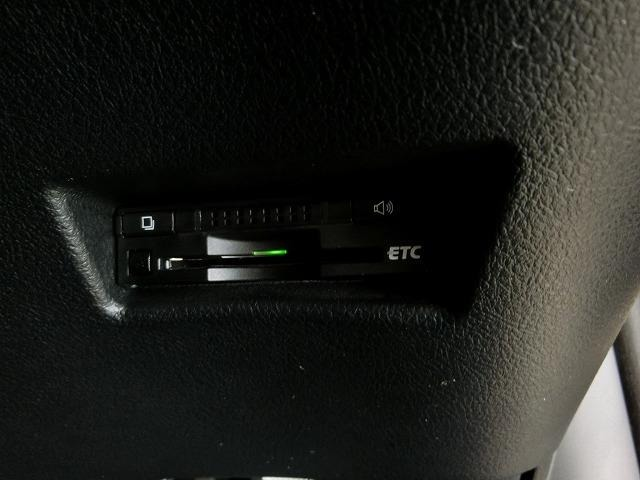 高速もスイスイETC付きです。