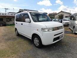 50万円以下の軽自動車・普通車・輸入車を中心に良質車をお買得価格で御提供させて頂いております!
