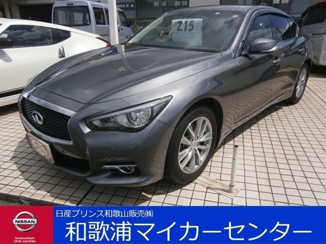 ☆和歌浦マイカーセンターのサイトをごらんいただき大変ありがとうございます。これから画像を見ていただきながら、お車の状態やアピールポイントをご説明して行きたいと思います。☆