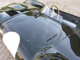 ※必見!内・外美車で、予約頂ければ即ご試乗も可能な機関良好な車両です!※冷暖房完備のガレージ保管車両にて美車!詳細については、お電話にて!