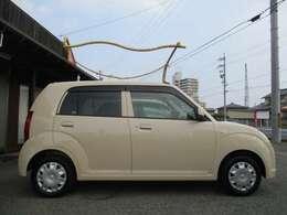 ぜひお気軽にご来店くださいませ♪岐阜羽島インターより車で北へ5分。大垣一宮線沿いの赤い看板が目印です☆