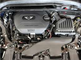 「MINI NEXT延長保証」は、MINI NEXT車両をご購入頂いたオーナー様に、より快適なMINI LIFEを楽しんで頂くためのサーポートプログラムです!!