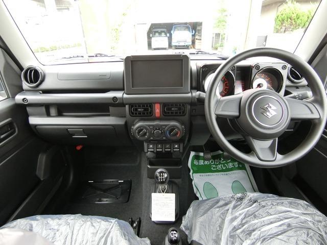 フル装備ABS・キーレス・フォグ・エアコン・など嬉しい装備です(新車のカタログを参考にして下さい)オーディオは別途注文できますお気軽にご相談下さい