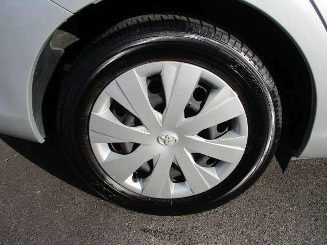 「まるごとクリン」施工済み!カローラ岐阜のU-Carは、室内もボディも除菌・洗浄済みで安心です!(シート洗浄・室内洗浄・ボディーコート・エンジンルーム洗浄・タイヤ&ホイール洗浄)