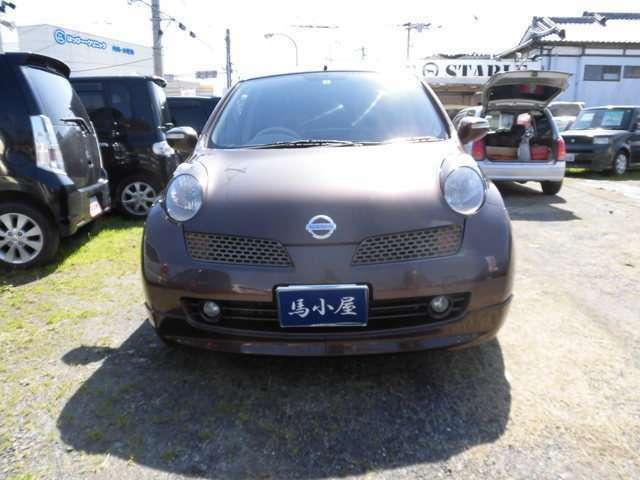 50万円以下の軽自動車・普通車・輸入車を中心に良質車をお買得価格で御提供させて頂いております。