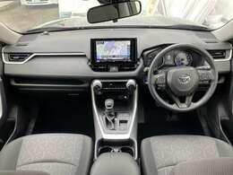 ◆令和元年式8月登録 RAV4 2.5ハイブリッドXが入荷致しました!!◆気になる車はカーセンサー専用ダイヤルからお問い合わせください!メールでのお問い合わせも可能です!!展示場内、試乗も可能です!!
