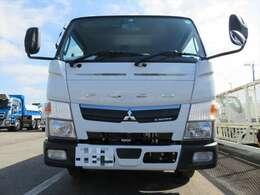 大型トラック・クレーン・ユニック・パワーショベル・ダンプ・ミキサーなど多数取扱いしております!