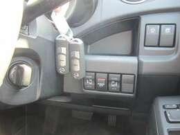 カーセンサーネットの掲載しきれない在庫車も多数ございます。当社ホームページもご覧下さい。欲しい車が見つかるかもしれません。http://www.point-f.co.jp/