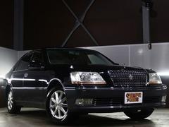 トヨタ クラウンマジェスタ の中古車 3.0 Aタイプ 愛知県名古屋市港区 49.8万円