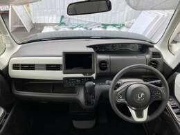 ◆令和3年式2月登録 N-BOX 660Lが入荷致しました!!◆気になる車はカーセンサー専用ダイヤルからお問い合わせください!メールでのお問い合わせも可能です!!◆試乗可能です!!