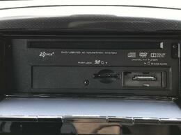 ●安心に裏付けられた中古車を適正な価格でお届けするのが私たちの使命。トーサイは安心をカタチにします。