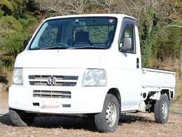 弊社は県道仙台村田線、仙台宮城ICと仙台南ICの間に位置する茂庭地区にあります。